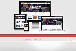 【有演示】在线多端网站多种尺寸缩略图生成源码免费下载